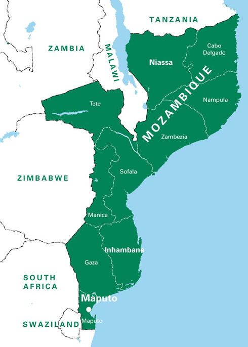 mozambique-large-map